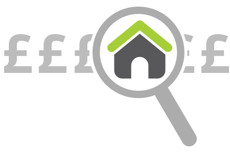 Find out what your property is currently worth